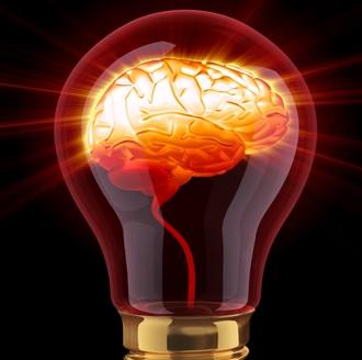 wiedza i nauka - Portal Innowacyjnego Transferu Wiedzy w Nauce